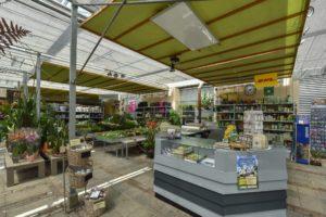 Enirgy-Infraroodverwarming-Tuinders-Balie