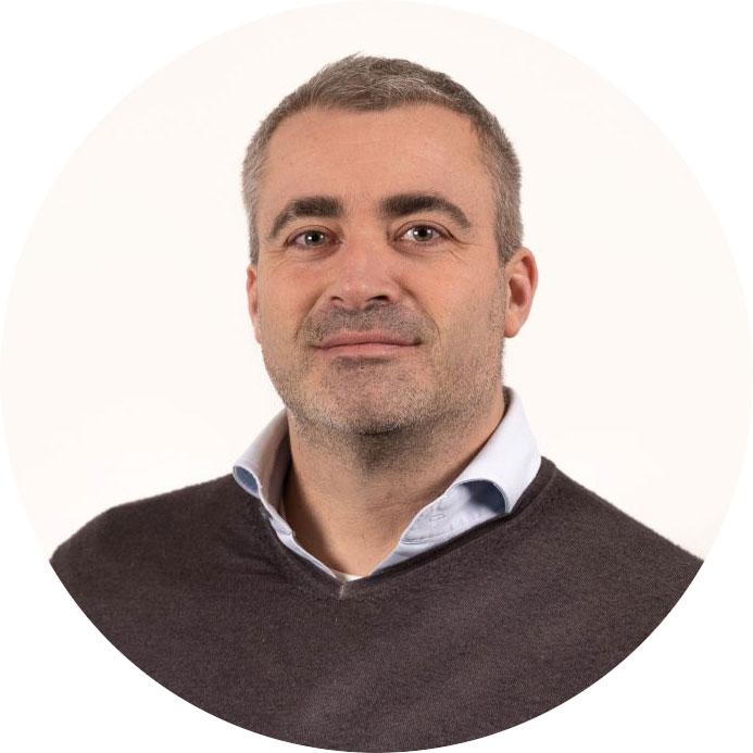 bart jan van alebeek enirgy centrum duurzaam wonen
