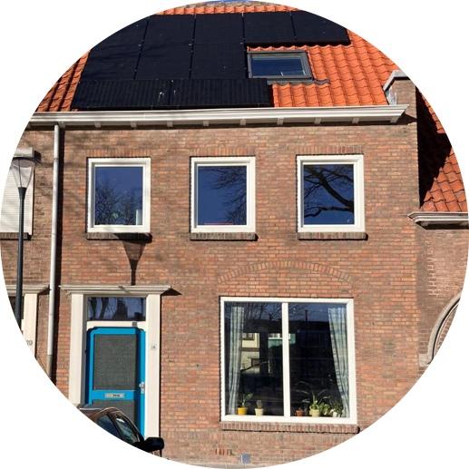 duurzaam-wonen-zonnepanelen-en-infraroodverwarming-totaalpakket