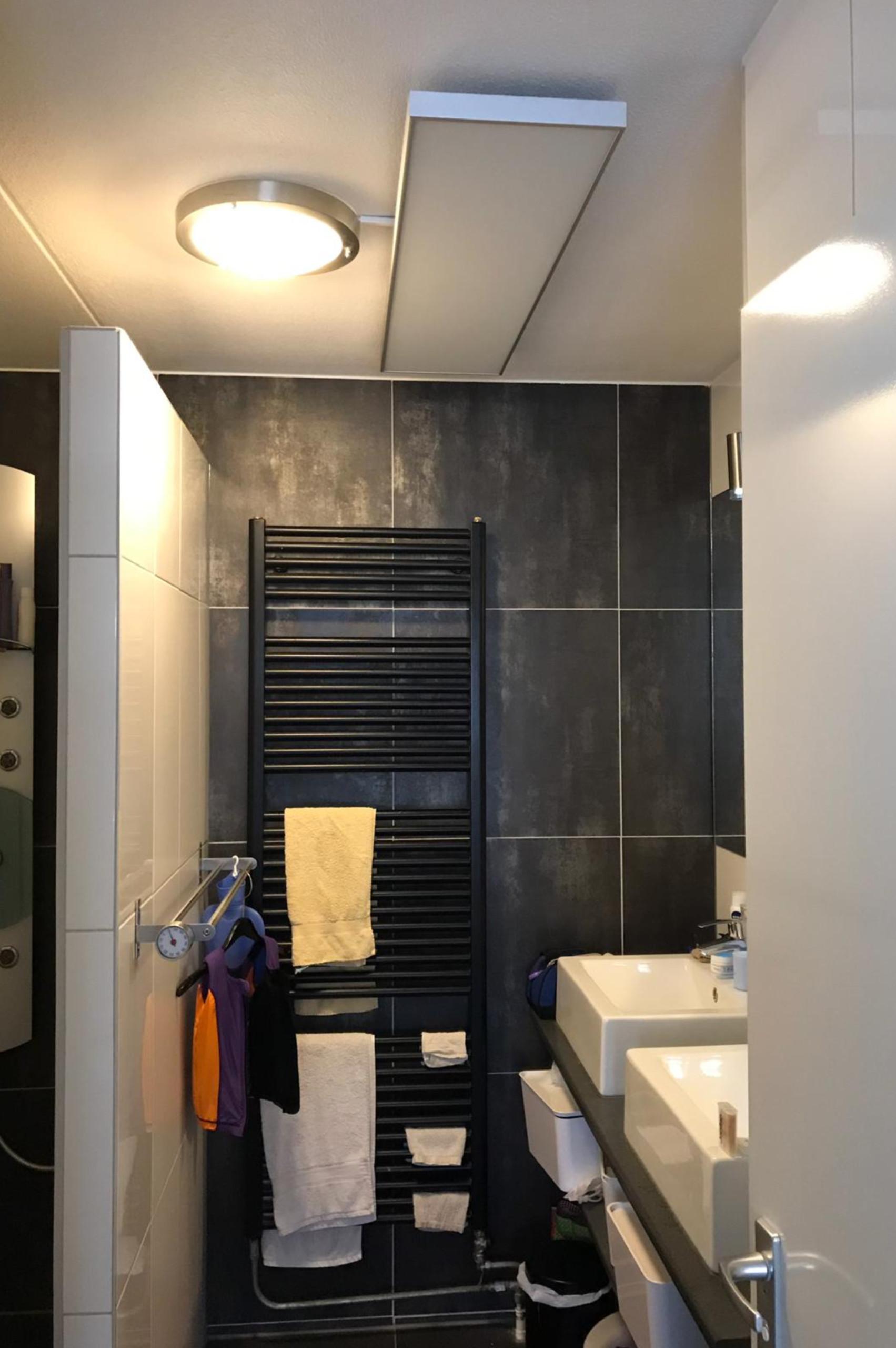 infrarood-verwarming-badkamer