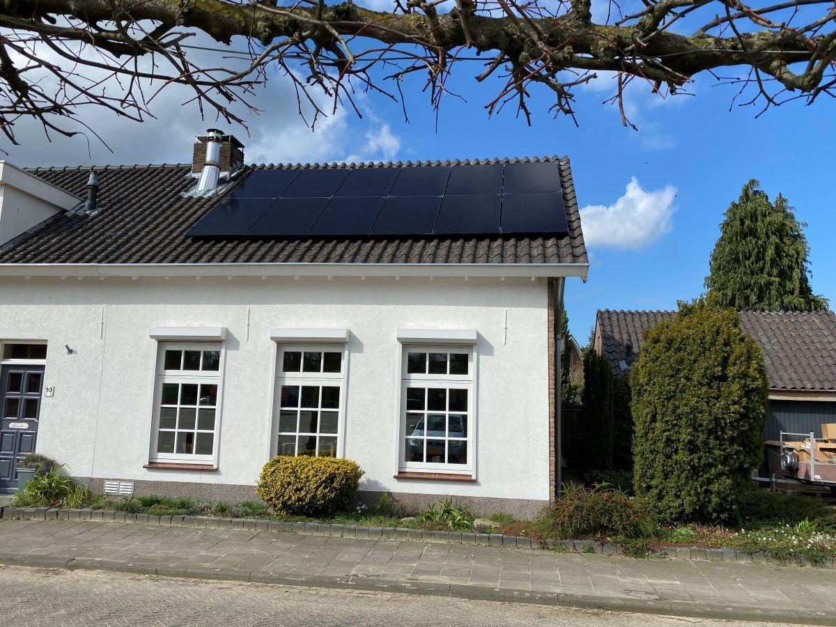 lokaal-ondernemen-zonnepanelen