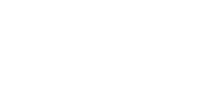 reviews enirgy google