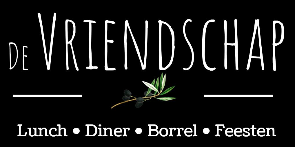 logo-de-vriendschap