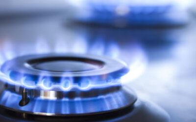 Stijgende energieprijzen: zo bespaar je slim op je energierekening!